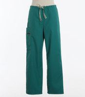 Scrub Med womens cheap drawstring scrub pants teal