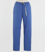 scrub med cheap womens scrub pants bimini blue