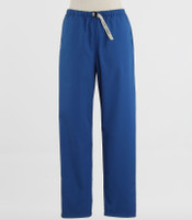 scrub med cheap womens scrub pants skipper blue