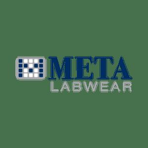 Meta Labwear