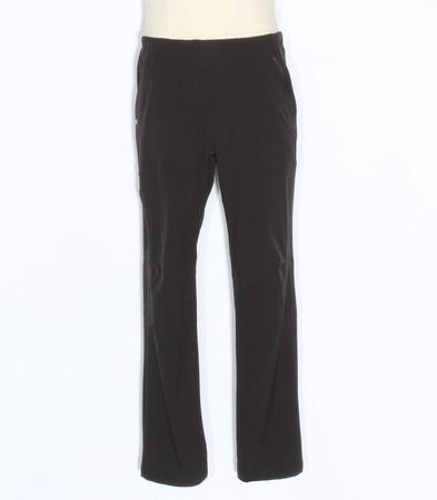 barco one mens amplify scrub pant style 0217s black short