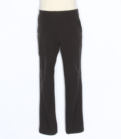 barco one mens amplify scrub pant style 0217T black tall