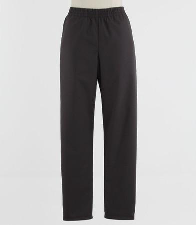 Scrub Med cheap womens elastic scrub pants charcoal