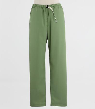 scrub med cheap womens scrub pants bay leaf