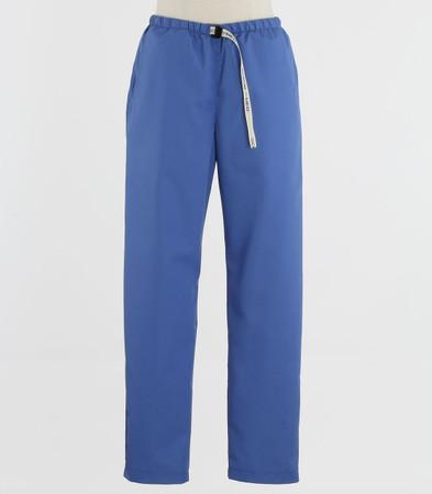 scrub med cheap womens scrub pants bimini blue
