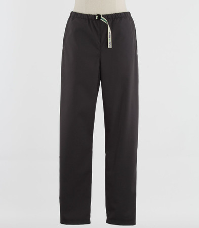 scrub med cheap womens scrub pants charcoal