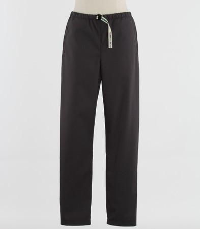 scrub med cheap womens scrub pants charcoal