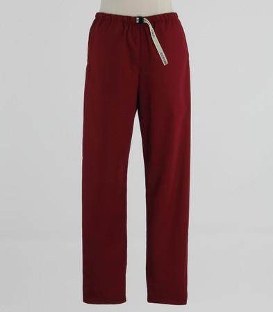 scrub med cheap womens scrub pants currant