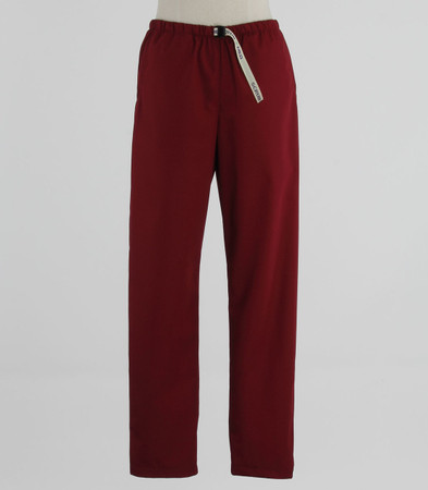 scrub med cheap womens scrub pants currant