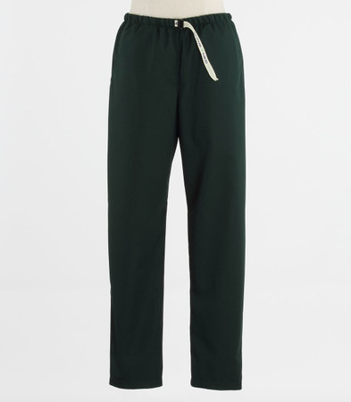 scrub med cheap womens scrub pants forest green