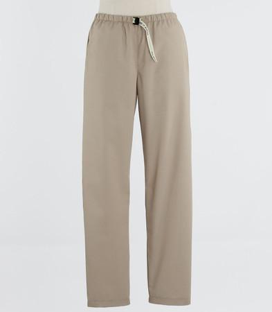 scrub med cheap womens scrub pants khaki