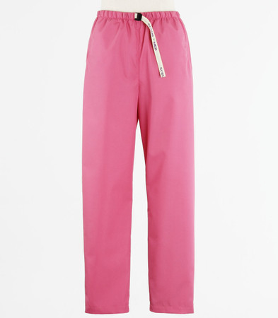 scrub med cheap womens scrub pants mesa rose