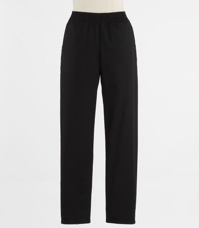 Scrub Med cheap womens elastic scrub pants midnight
