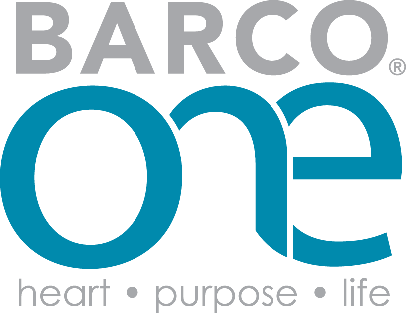 barco-one-logo.png