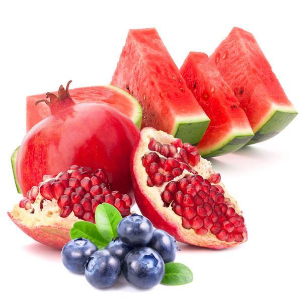 Katie's Berries