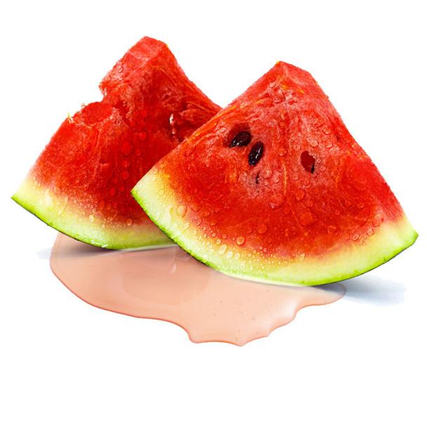 The Juiciest Watermelon Ever