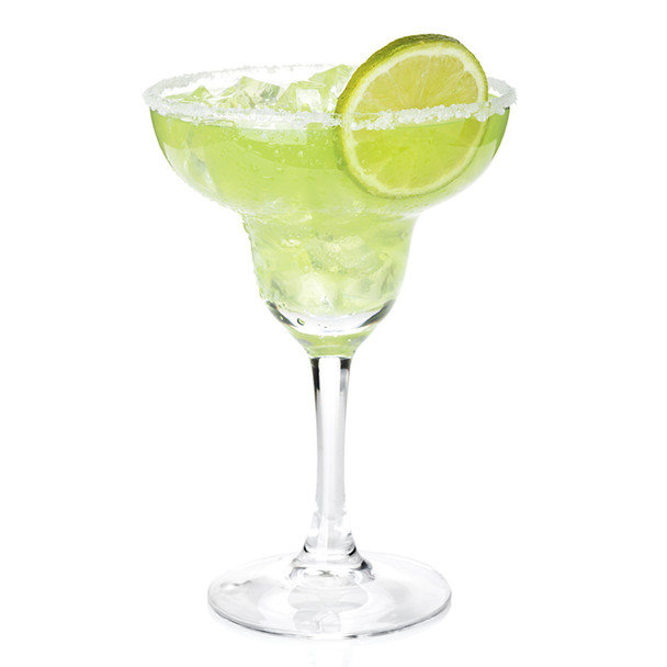 Margarita - Lime