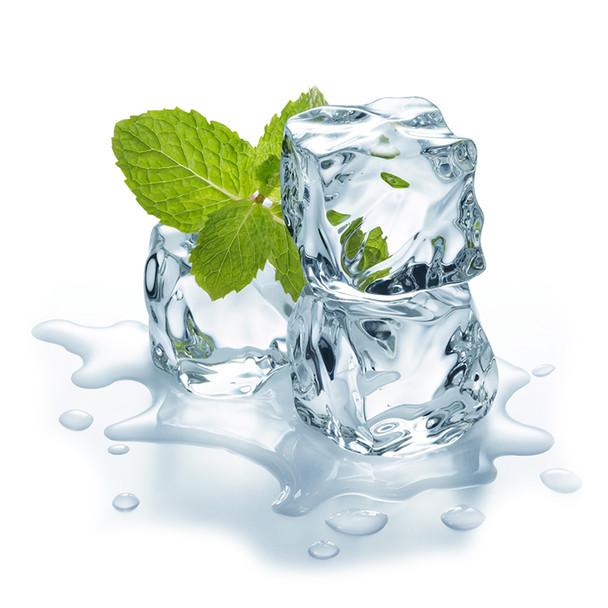 Perilous Mint