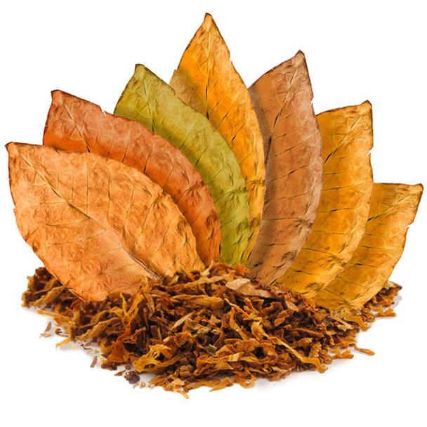7 Leaf Tobacco Blend