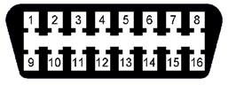 dlc-port-1-16.jpg
