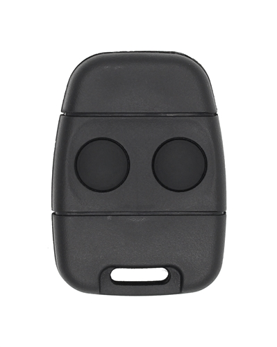 Land Rover Discovery OEM 2 Button Key Fob