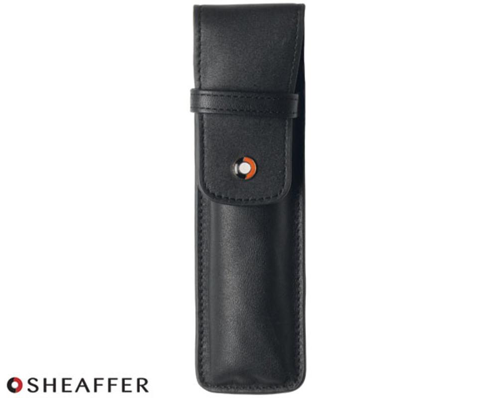 Sheaffer Classic Double Pen Pouch