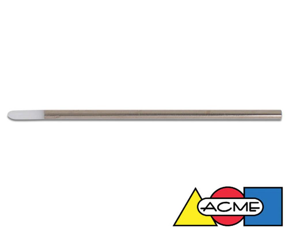 ACME 4FP PDA Stylus Refill