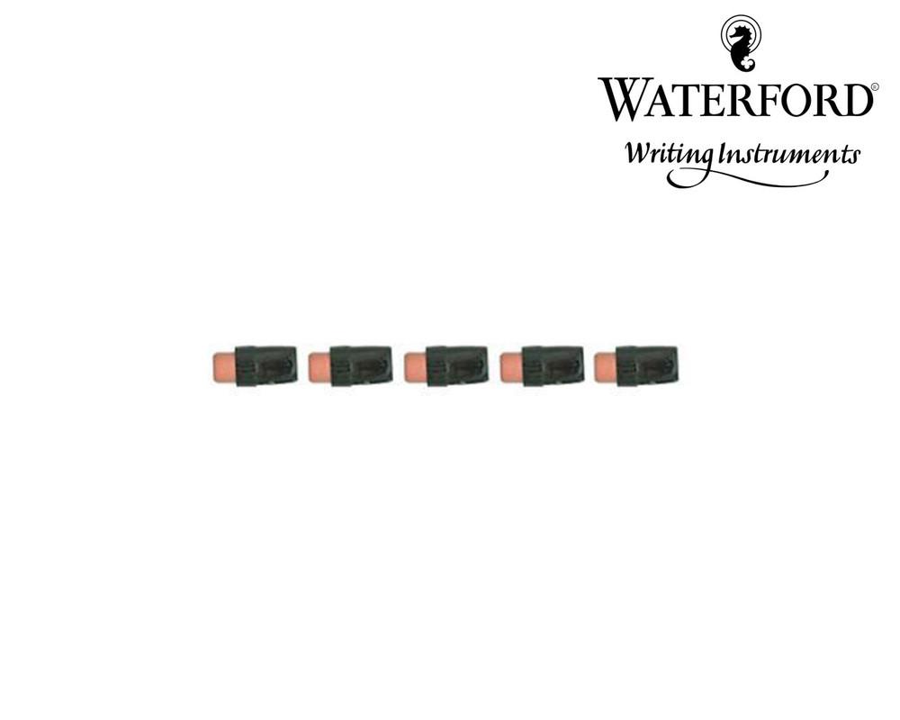 Waterford Eraser Refill