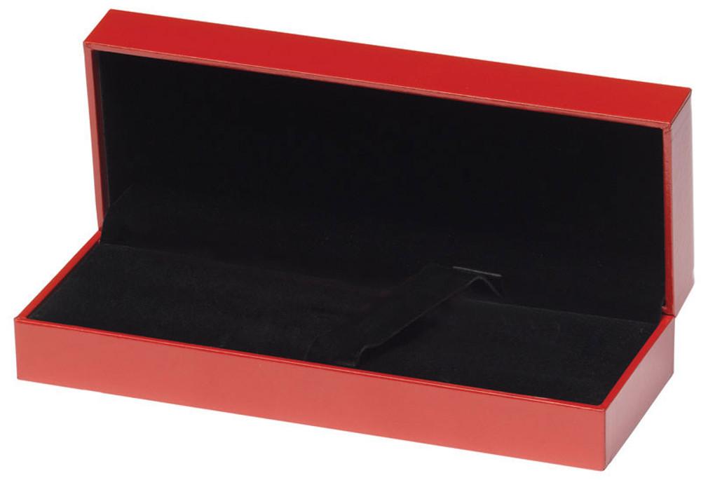 Sheaffer Ferrari Intensity Gloss White Fountain Pen gift box
