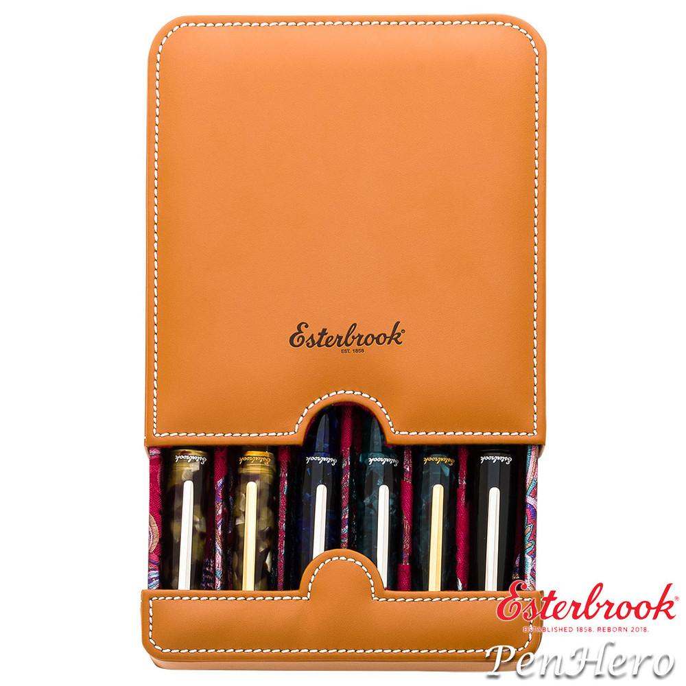 Esterbrook Six Pen Nook