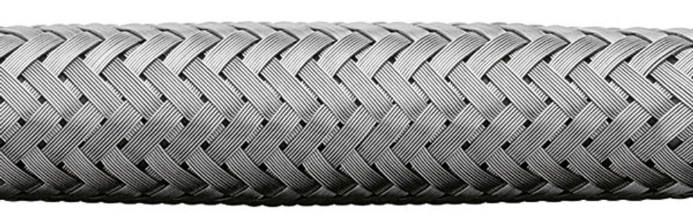 Porsche Design P3100 TecFlex Steel detail