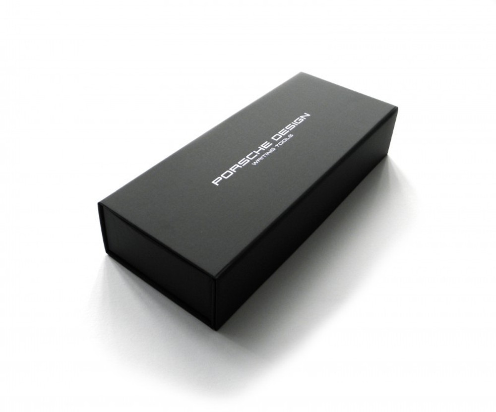 Porsche Design gift box