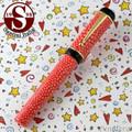 Santini Italia Lady Like Fountain Pen Medium