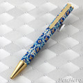 The Metropolitan Museum of Art Islamic Tile Ballpoint Pen
