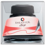 Sheaffer Skrip Bottled Ink - Red