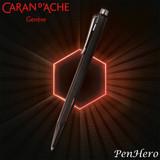 Caran d'Ache Ecridor Racing Ballpoint Pen 890.009