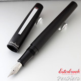 Esterbrook Camden Graphic Fountain Pen Medium E916-M