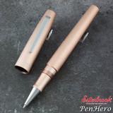 Esterbrook Camden Rose Rollerball Pen E927