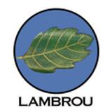 Andreas Lambrou Publishers