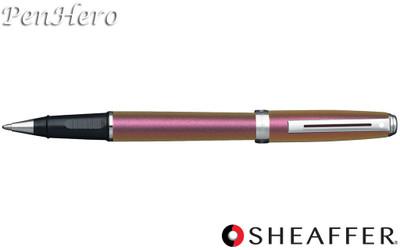 Sheaffer Prelude Chameleon Radiant Pink N/T Rollerball Pen