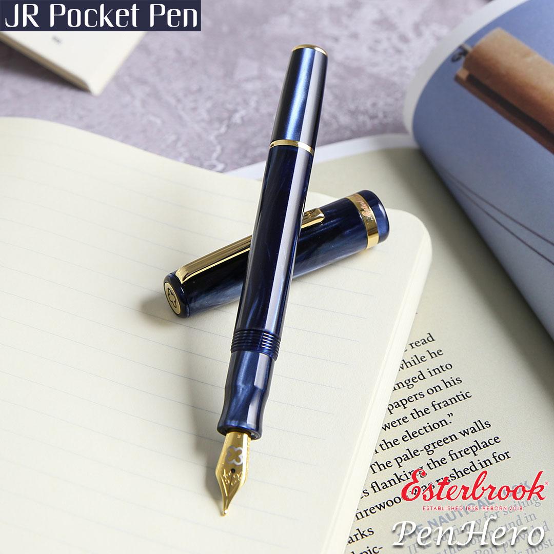 Mini Pocket Pen Ink Converter Slim ACME Studio Fountain Pen Converter