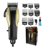 Babyliss Pro Power FX Clipper