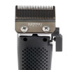 Gamma+ X-Ergo Professional Modular Clipper