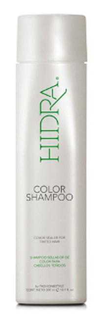Hidra Color Shampoo  10.1oz