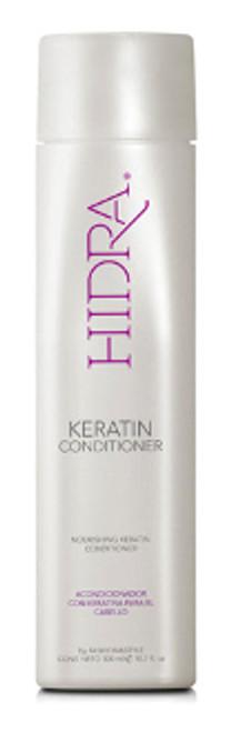 Hidracolor  Keratin Conditioner   10.1 oz