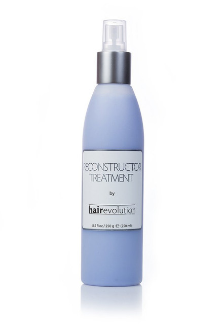 Hair Evolution Reconstructor Treatment 8.5 oz