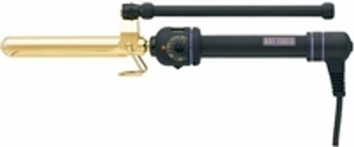 "Hot Tools Professional Marcel Iron  3/4""  # 1105"