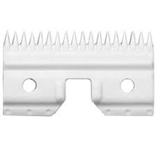 Andis Ceramic Edge Coarse  Cutter Replacement  64440