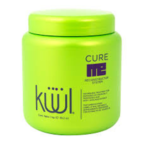 Is enriched with avocado extract for conditioning and moisturizing and giving back natural look, strength and gloss to hair  Ideal para cabello reseco, maltratado y químicamente procesado por tinte y/o permanente.