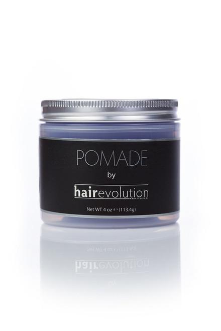 Hair Evolution Pomade 4 oz